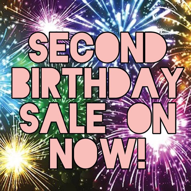 I can't believe it has been almost two years since I opened my Etsy shop!  To celebrate I am having a 20% off everything birthday sale - no coupon required!  And the best news?  It goes alllllllll weekend!  Grab your fave Birdee creations before they go!