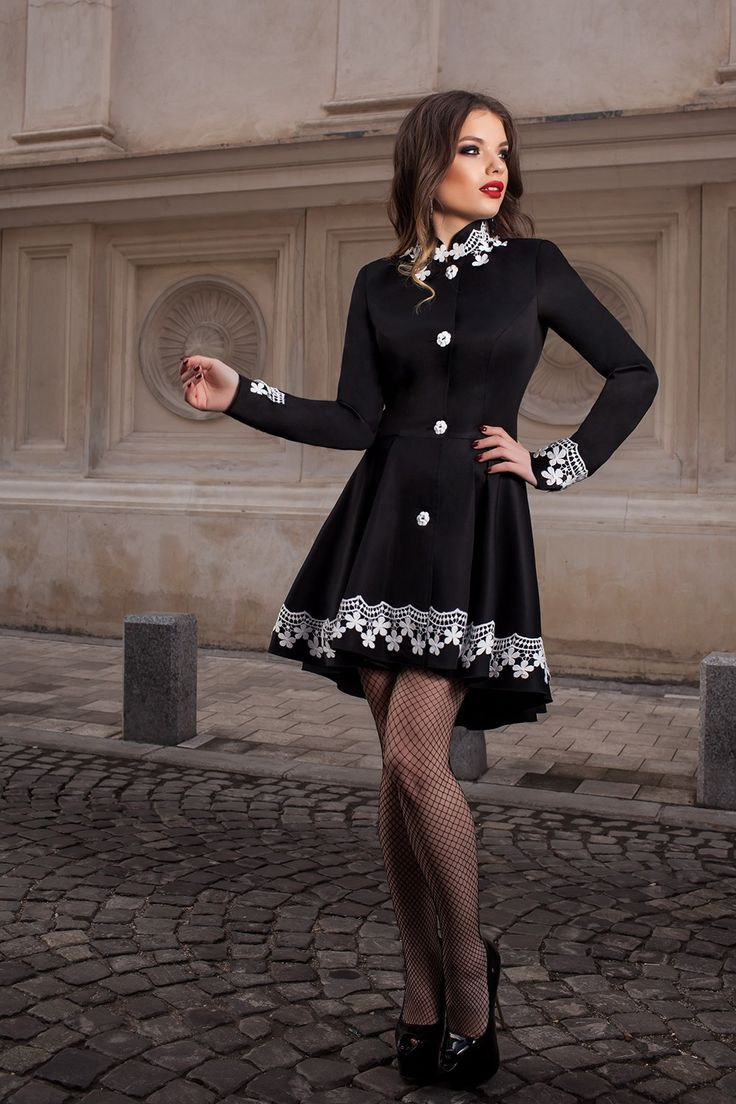 New Collection LOST LOVEPardesiu Elegant Style