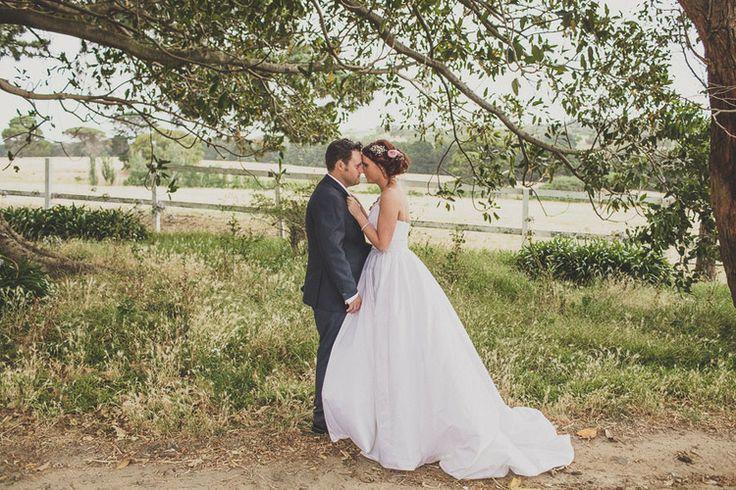 Mornington Peninsula Wedding. Morningstar Estate. Jason Vandermeer Photography