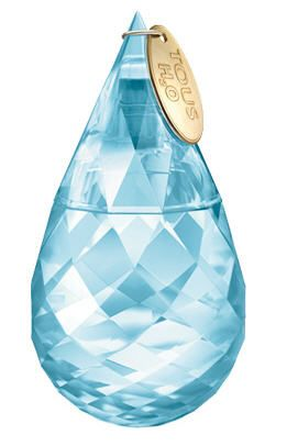 I voted for this beautiful water bottle in a #glass #packaging competition. Awesome PD