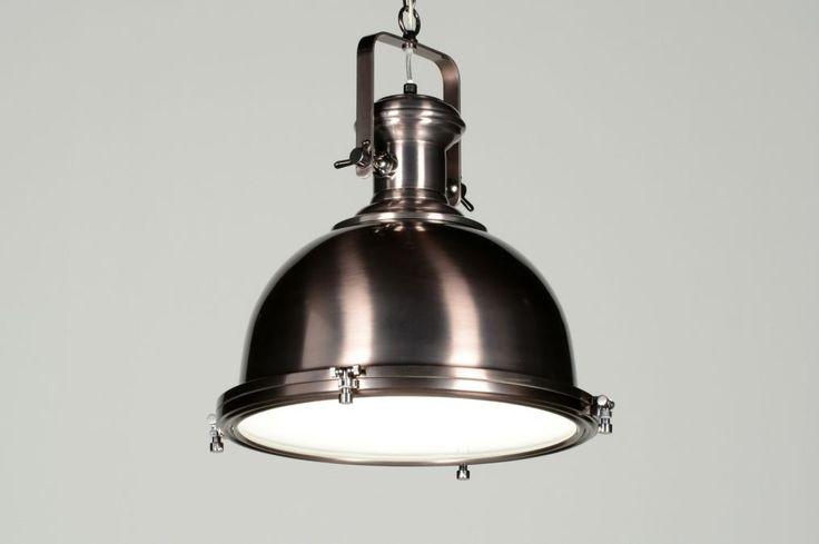 17 best images about klassieke hanglampen on pinterest shops models and tes. Black Bedroom Furniture Sets. Home Design Ideas