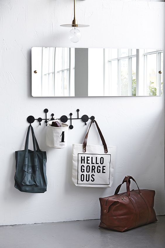 Simplitatea si eleganta aduc designul interior la un nou nivel.
