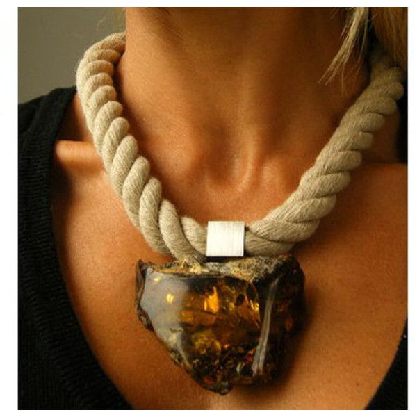 Mega Amber Pendant,matte Silver 925 brown,honey,gold,genuine... ($440) ❤ liked on Polyvore featuring jewelry, pendants, linen pendant, gold pendant jewelry, gold jewellery, silver pendant and yellow gold pendant