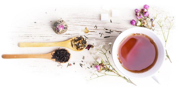 skinny tea, tea time, detox tea -- http://www.teatime.com.au/