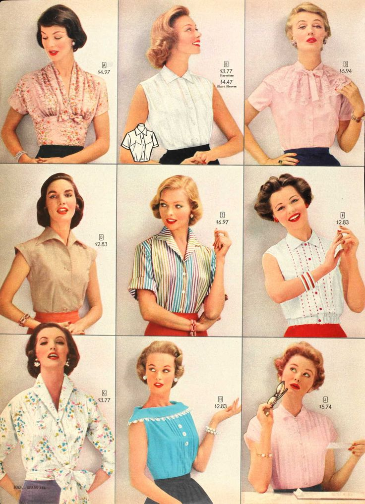 352 best images about 1950's picnic on Pinterest