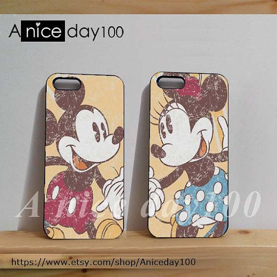 Google nexus 4/5,BFF,Disney mickey mouse,Couple case,best friend,iphone 4/4s/5/5s/5c,samsung galaxy s3/s4/s5/s3mini/s4mini,HTC one M7/M8/S/X