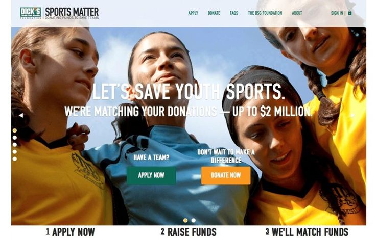 3 Tech-Powered Cause Marketing Campaigns You Can Emulate