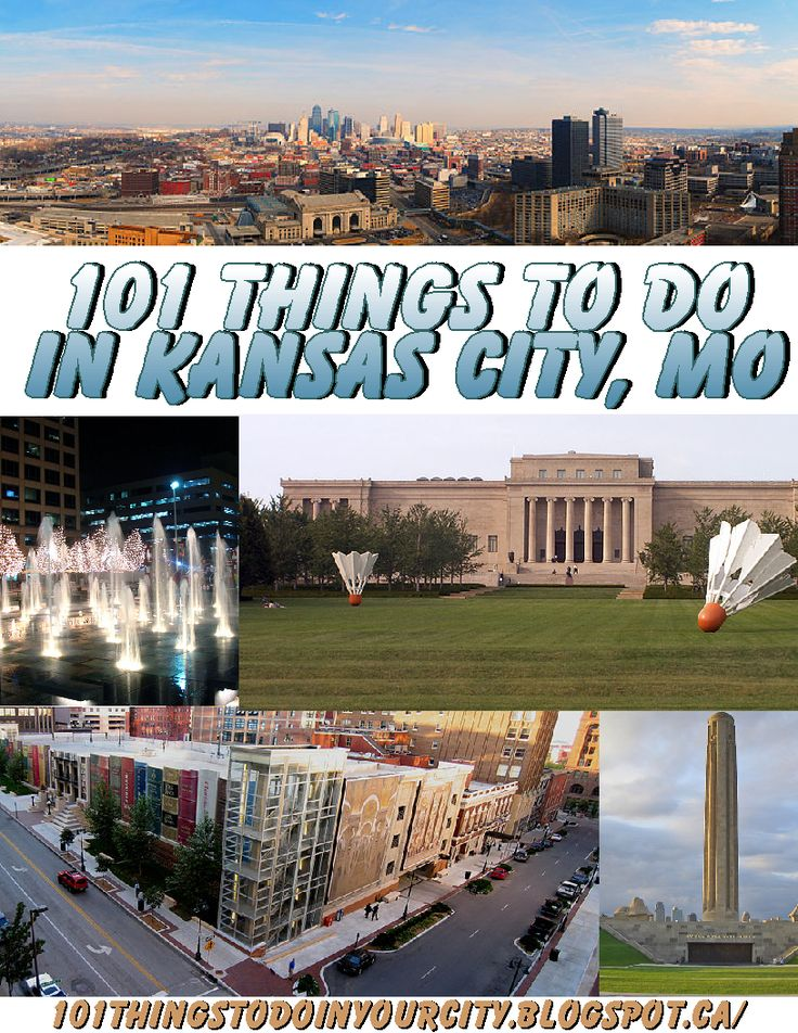 The Best Breakfasts In Kansas City Kansas City And Vacation - 10 things to see and do in kansas city