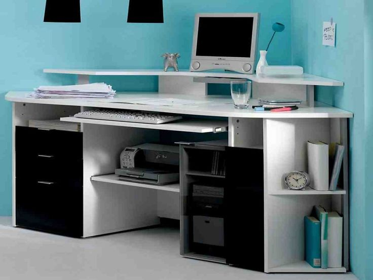 small corner office desk. corner computer desks for home small office desk n