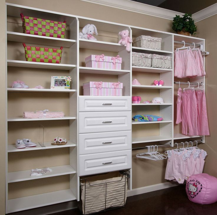 See The Closet Doctoru0027s Photo Gallery Of Classic Closet Organizer Systems.  Get Ideas And Be Inspired For Your Home Organization Project.
