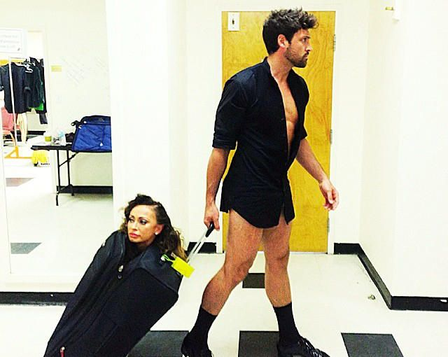 For The Final Time Maks Chmerkovskiy Isn T Dating Meryl Davis: 1000+ Images About TV MEMORIES On Pinterest