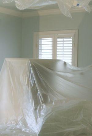 children's room; kids bedroom; how to design a calming bedroom for an autistic child