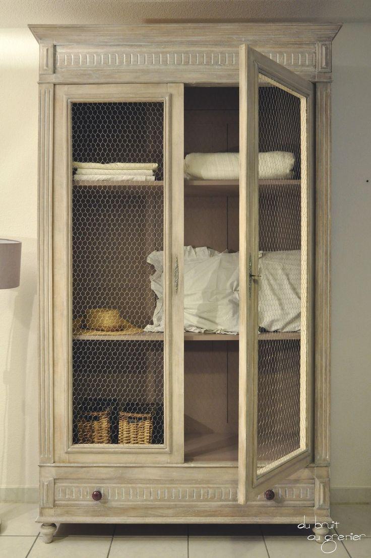 les 25 meilleures id es de la cat gorie cire blanche sur. Black Bedroom Furniture Sets. Home Design Ideas