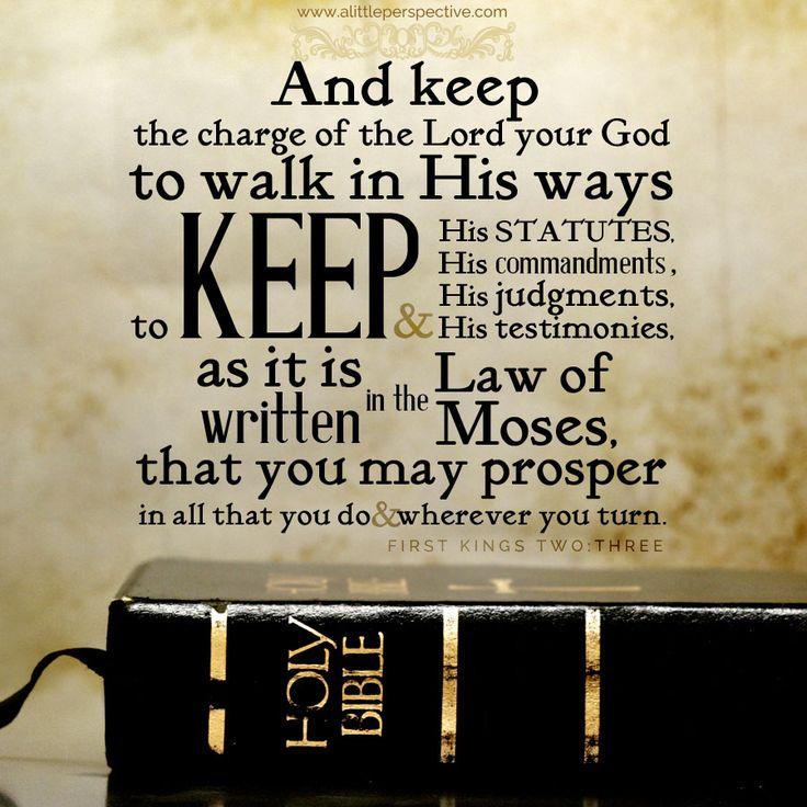 bible church essay from heart matter reading scripture