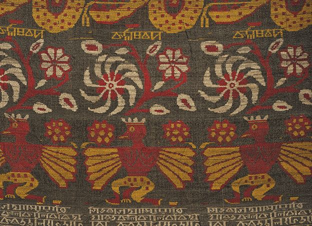 Best Arts And Crafts Of Assam Images On Pinterest Fabric - Arts and crafts fabric patterns