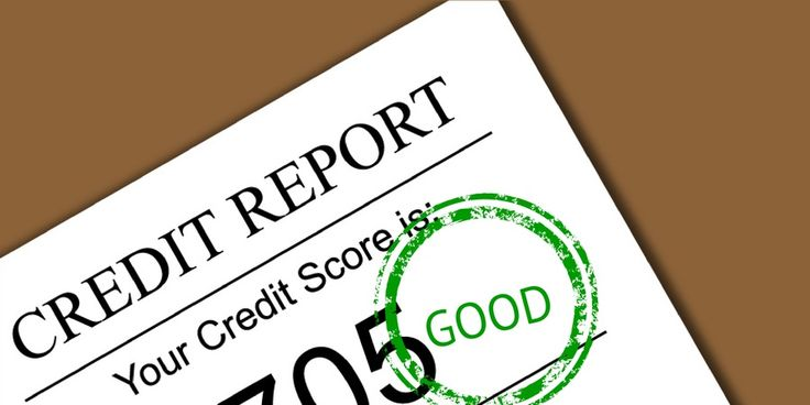 Why Does Bad Credit Affect Car Insurance