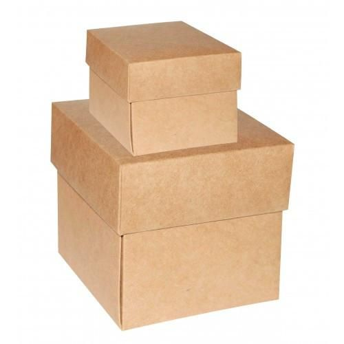 Best 25+ Gift boxes uk ideas on Pinterest | Box camera, Diy box ...