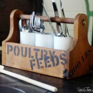 http://knickoftime.net/2016/04/diy-farmhouse-flatware-carrier.html