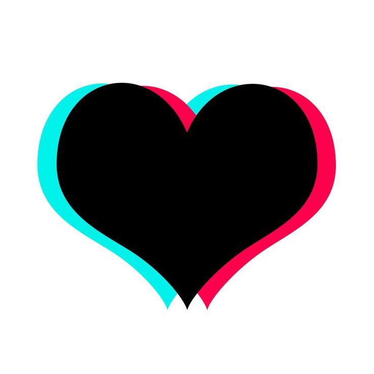 tiktok fire emoji background freetoedit | Emoji ...  |Tiktok Emoji Iphone