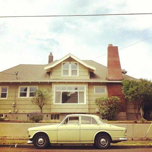 instagram car - Google 検索