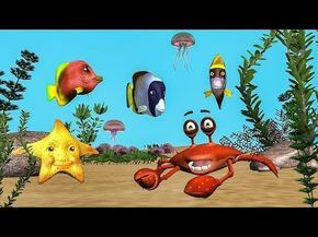 Happy Birthday to You - Happy Birthday Song for kids - YouTube