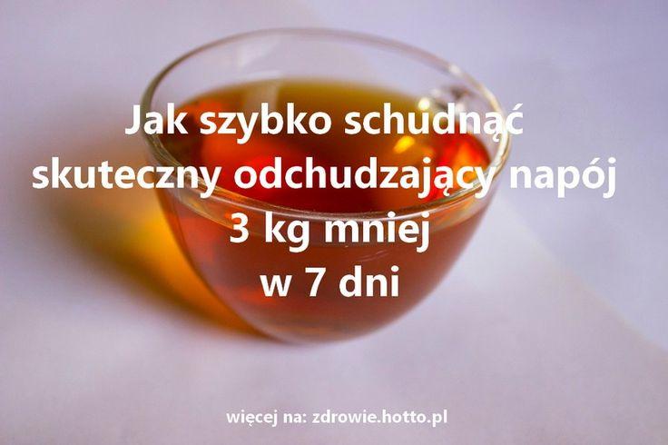 zdrowie.hotto.pl-Jak-szybko-schudnąc-skuteczny-odchudzajacy-napoj-3-kg-mniej-w-7-dni