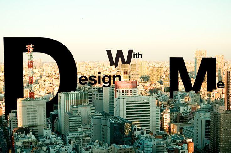 デザイン・ウィズミー グラフィックデザイン/広告/Webサイト制作・ホームページ制作/CM映像/長野市のデザイン制作会社