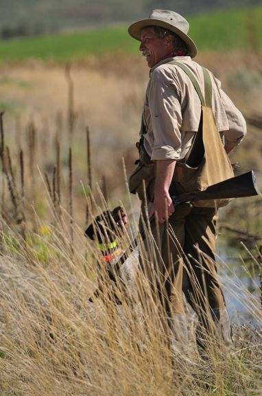 Kansas Pheasant Hunting -  The beginning of each November brings pheasant hunters from all over the country to Kansas. Although our state is popular for many types of game, our upland bird hunting holds a special place and is a long-held tradition for many hunters.
