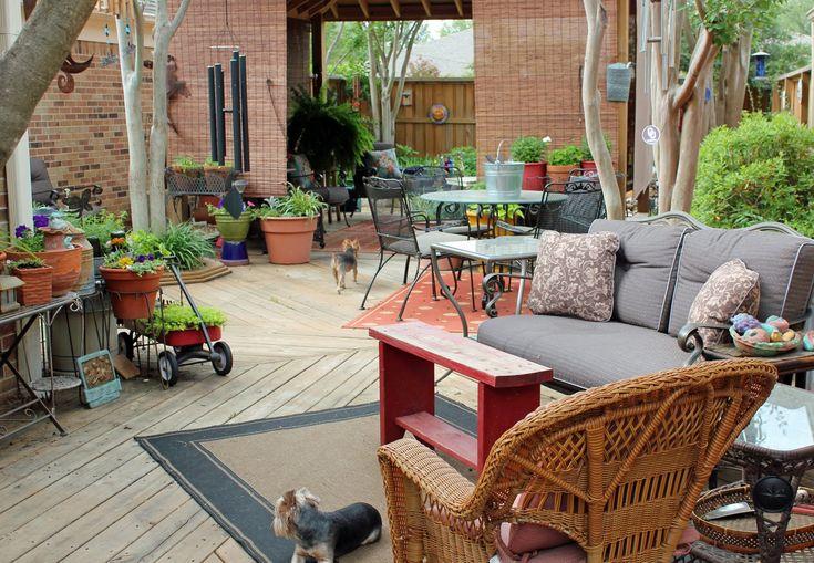Long-narrow-backyard-design-ideas-backyard-makeovers-backyard.jpg (1600×1108)