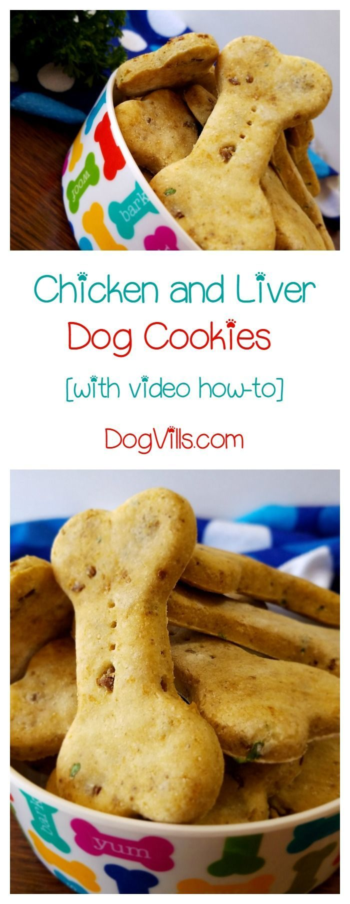 17 best images about homemade dog treats on pinterest