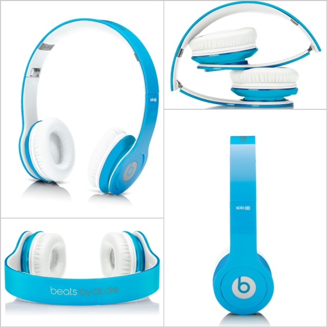 23 best Beats By Dre: How To Spot Fakes images on Pinterest   Beats ...