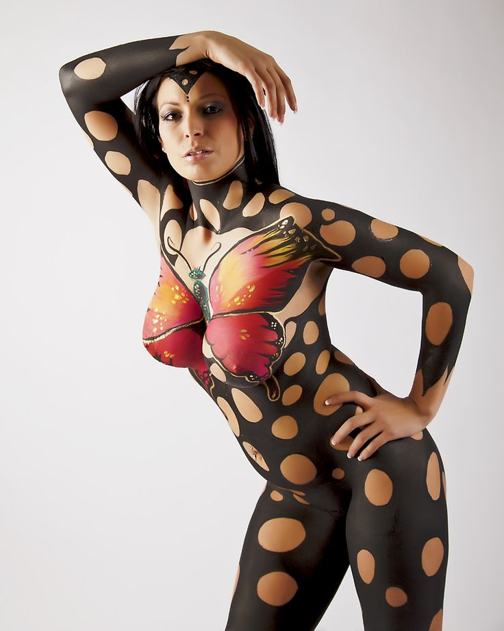Confirm. agree Body paint women porn sorry, not