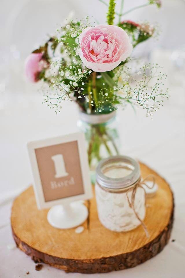 bryllup norgesglass tre - Google-søk