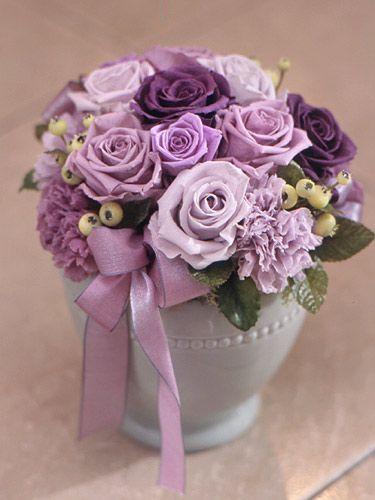 Flower Arrangements Centerpieces | Centerpieces Design Below, Not Only  Wedding Centerpieces Flowers .