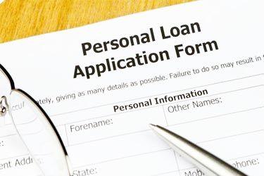 pinjaman tanpa agunan 2016