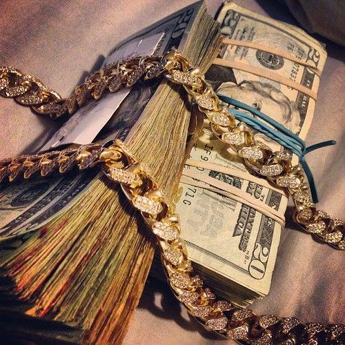money money money money pinterest wealth money
