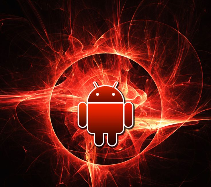 13 Best Android Wallpapers Images On Pinterest