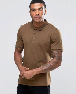 http://www.ready-one.com/men/polo-shirts.html