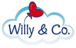 Willy&Co.