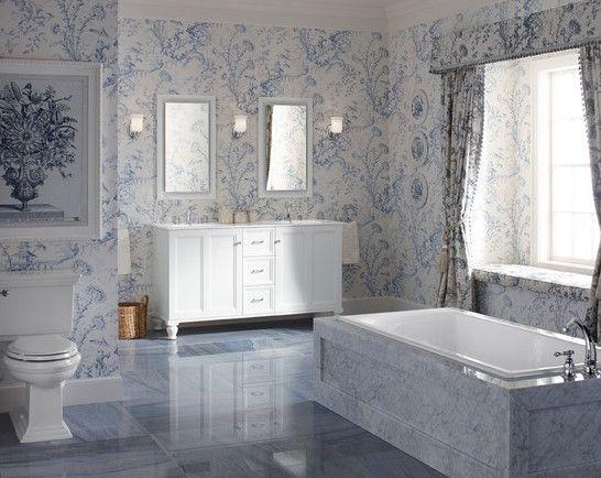 39 best Lichtkonzepte für Ihr Bad Da strahlt nicht nur das - leuchte f r badezimmer