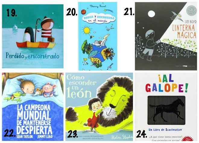 116 mejores im genes sobre cuentos de 3 a 5 a os en - Dormitorios infantiles ninos 3 anos ...