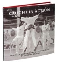 Image result for cricket books west indies
