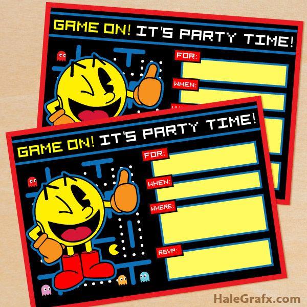 free pac-man 3d game