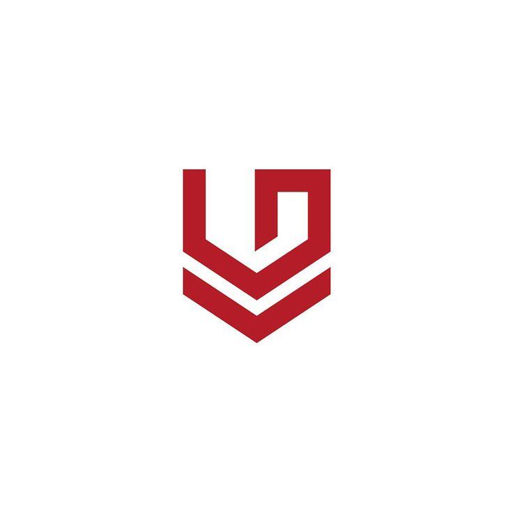 MSD / LOGOWORKS&COLLECTION #logo #logodesign #logodesigner #symbolmark #identity #brandidentity #visualidentity #logowork #minimal #minimallogo #portfolio #stationary #Behance #Dribbble #inspiration #logoinspiration #business #sport #concept #red...