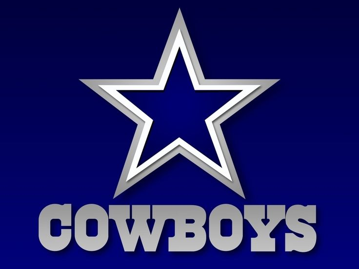 The Dallas Cowboys are our professional football team. They are headquartered in Valley Ranch in Irving, Texas. The team's national following might best be represented by its NFL record of consecutive home sell-outs. The Cowboys are the only NFL team to record 20 straight winning seasons (1966–85), in which they only missed the playoffs twice, an NFL record that remains unchallenged.