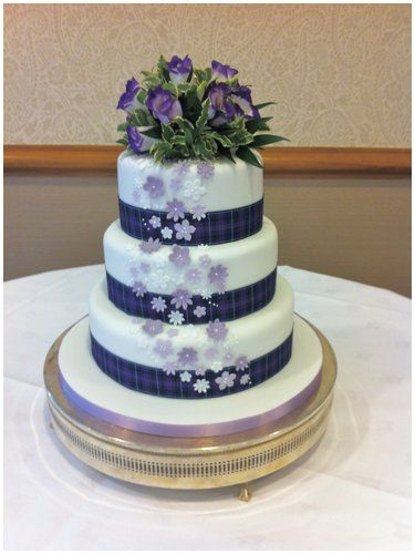 best wedding cakes in edinburgh 99 best images about quintessentially celtic on 11575