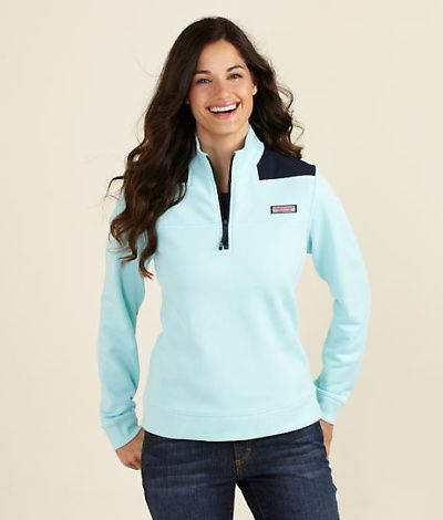 have this in pink & green and would get wayyy more use outta this one. wahh i miss my Vineyard Vines outlet :(