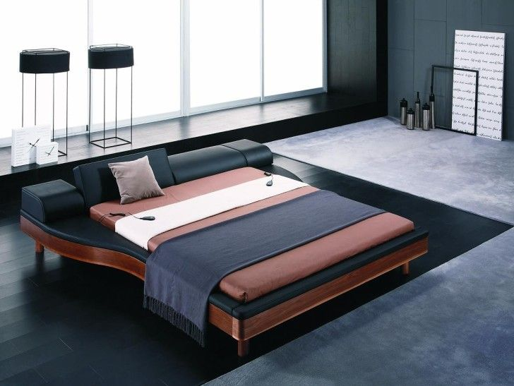 17 best ideas about black leather bed on pinterest spanish fly pay day advance and mirena side effects