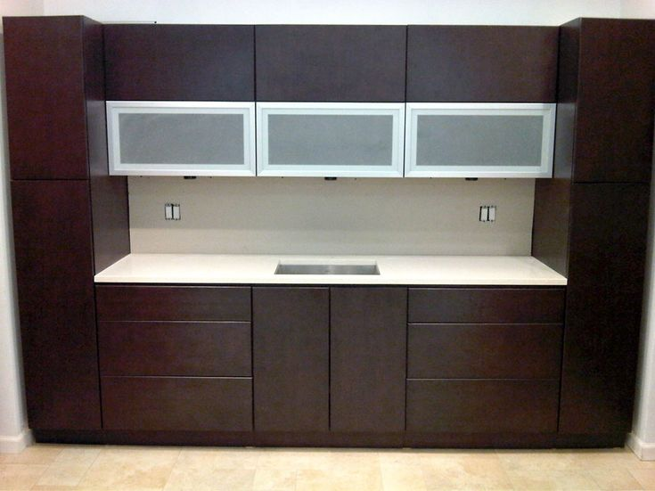 Frameless Kitchen Cabinets Online 228 best kitchen cabinet tips images on pinterest | kitchen