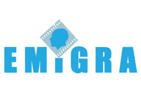 Zapraszamy na 3. Festiwal Filmów Emigracyjnych EMiGRA
